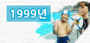 1999y