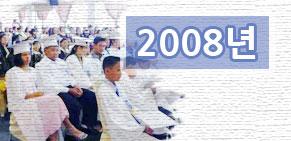 2008y